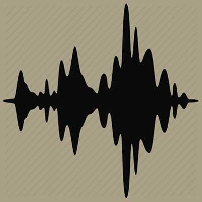 Radio Communication waveform
